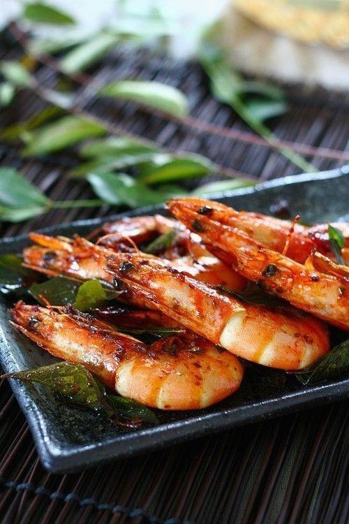1000+ ideas about Malaysian Cuisine on Pinterest ...