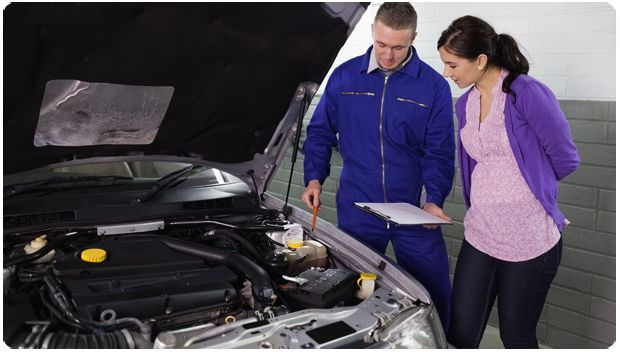 http://autorepairtroymichigan.com/ Too busy to change your oil? Wish you had someone else to do all of that stuff while you were at work.