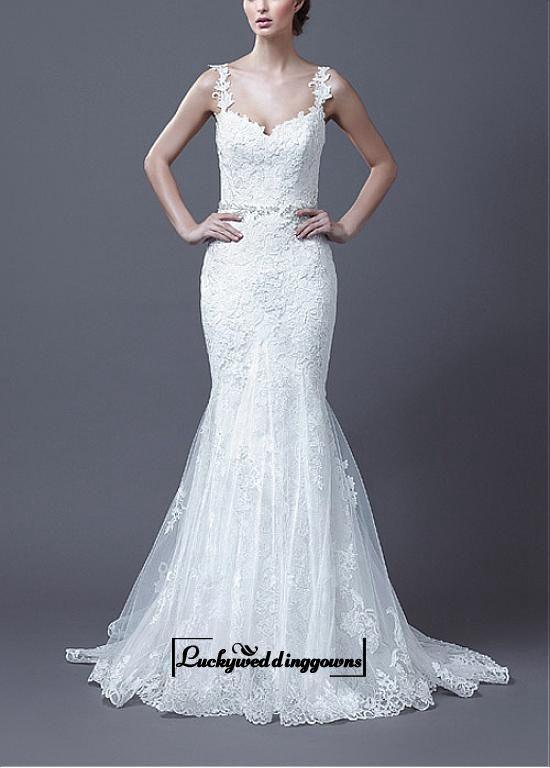 Wholesale Womens Dresses Buy Cheap Dresses For Women Online