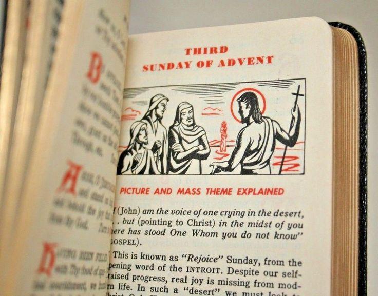 catholic prayers in english pdf