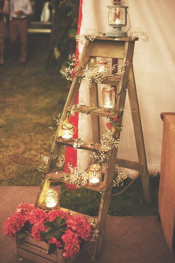Cowgirl - Wedding DIY                                                                                                                                                                                 More
