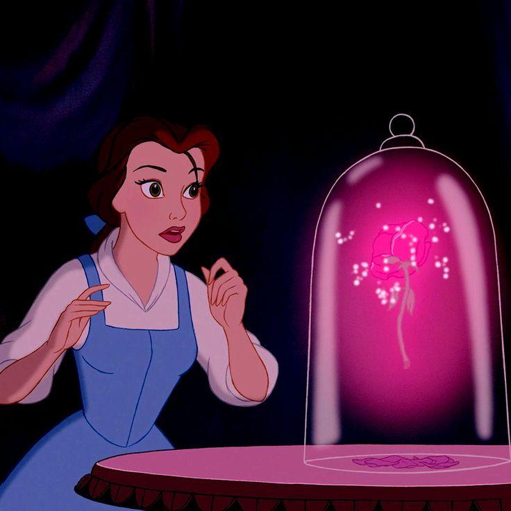 Princess Belle Gohana Recommended: 482 Best Images About Disney On Pinterest