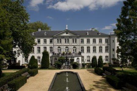 Luxury Hotels In Vaals