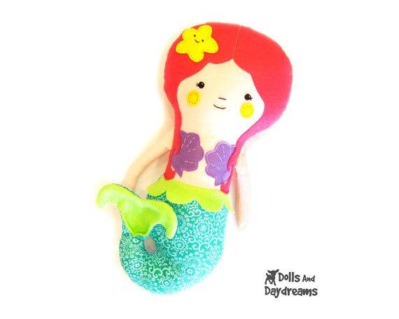 170 besten Bels fairytale princess room Bilder auf Pinterest ...