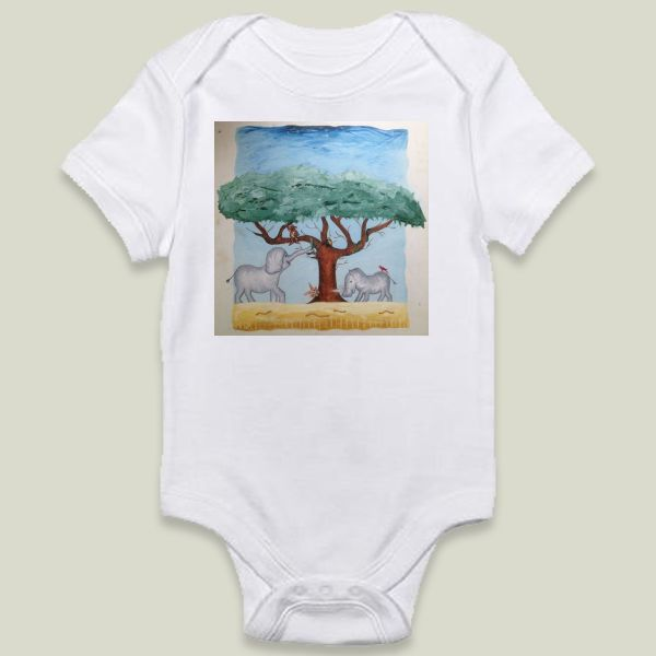 Fun Indie Art from BoomBoomPrints.com! https://www.boomboomprints.com/Product/BurgdorffDesign/MY_son/Onesies/0-3M_Cloud_White_Onesie/