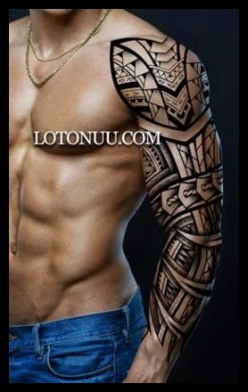 364048391 How to Find Your Tribal Tattoo Gallery Online | Tribal Tattoos *** Read  more at the image link. #TattooFonts