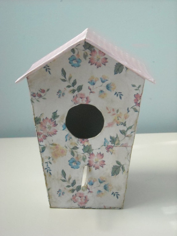 Top 25 ideas about cart n pluma on pinterest crafts - Manualidades con carton pluma ...