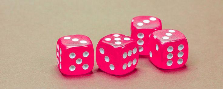Pomysły na Walentynki w domu - gry dla par