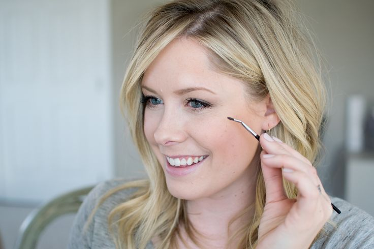 Eyeliner Basics