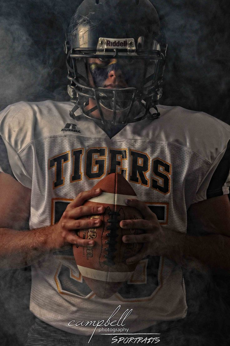 high school football, Senior boys, Senior, athlete, football portrait, shirtless football, muscles, sportrait, sports portrait, football player, cool lighting, shirtless, jock, high school football, locker room, sports photography, effects, smoke, fog