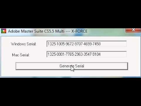Adobe CS5.5 Production Premium Compare Deals & Buy Online