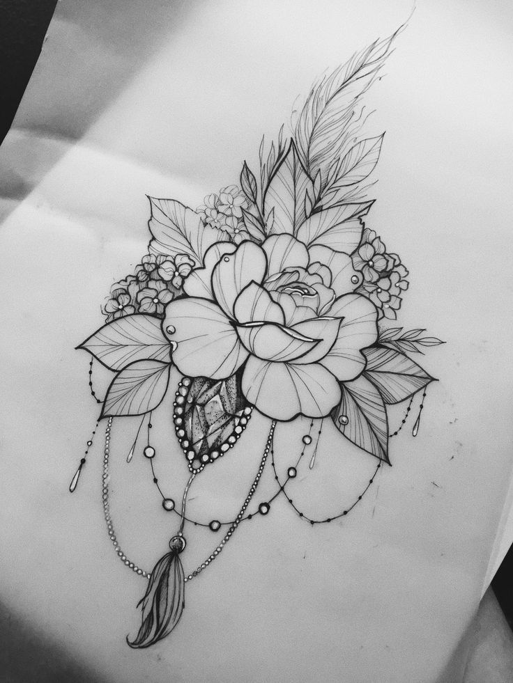 (notitle) – Tattoo ideas – # Ideas #notitle #tattoo