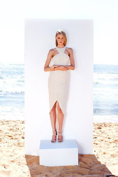 http://www.winonaaustralia.com/products/w02dr01-garden-of-lace-tail-dress