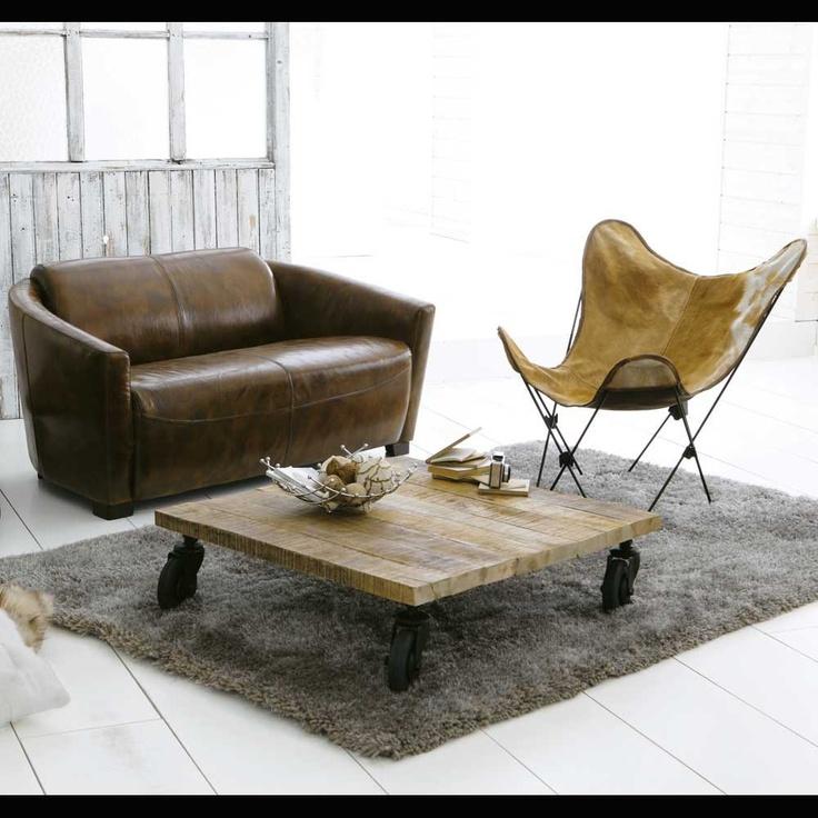 102 best maison du monde images on pinterest. Black Bedroom Furniture Sets. Home Design Ideas