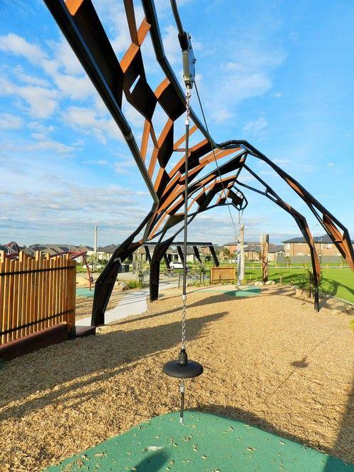 Playground,Playground finder,Playgrounds near me,Playgrounds Melbourne,Megasaurus park,Adventure playgrounds Melbourne,Parks for kids,Playgrounds park,Playgrounds for kids,Playgrounds for children,playgrounds in Cranbourne,parks in Cranbourne,dinosaur playground,