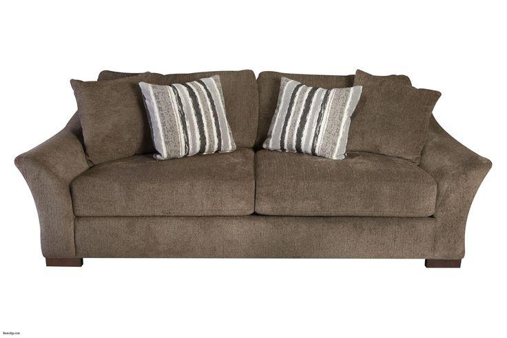best Awesome Microsuede sofa , Hannah Microfiber Sofa Save Now , http://ihomedge.com/microsuede-sofa/14287