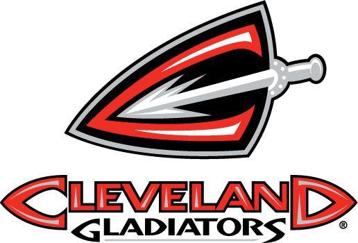 Cleveland Arena Football team