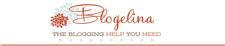 Profitable Blogging for Beginners class - just $5 with coupon code BLACKFRIDAY -- includes one free year of hosting on GoDaddy.