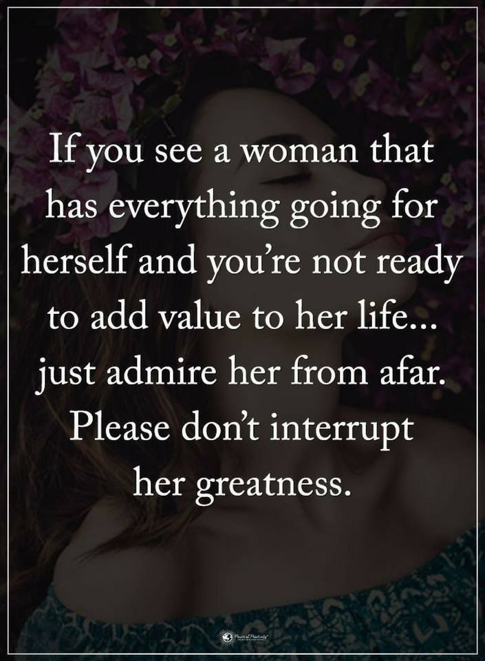 79 Best Woman Quotes Images On Pinterest