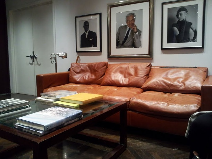 198 best ralph lauren home images on pinterest homes for Ralph lauren office furniture