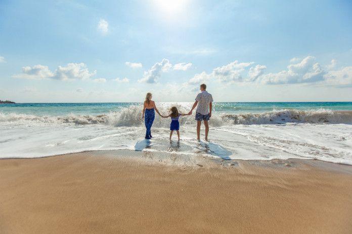 Erken Rezervasyon Avantajları İle Ekonomik Tatil Yapın