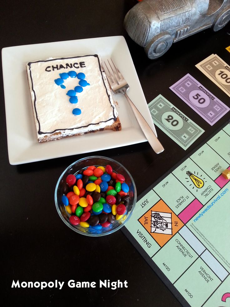 Vintage and Collectable Monopoly Board Games
