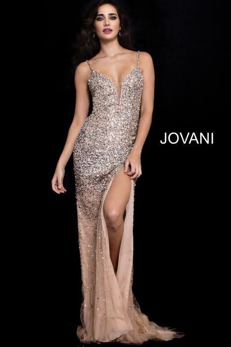 497875bb0f0 Jovani Prom 57932 - FXProm Prom Dresses  promdress  dresses