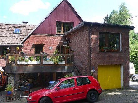 Buchbar mit LAST-MINUTE-Rabatt!  Ferienwohnung Haus Keller für 2 Personen  Details zur #Unterkunft unter https://www.fewoanzeigen24.com/deutschland/nordrhein-westfalen/58675-hemer/Bauernhaus-mieten/5855:1373011836:0:mr2.html  #Holiday #Fewoportal #Urlaub #Reisen #Hemer #Ferienhaus #Bauernhaus #Deutschland #LastMinute #LastminuteAngebot