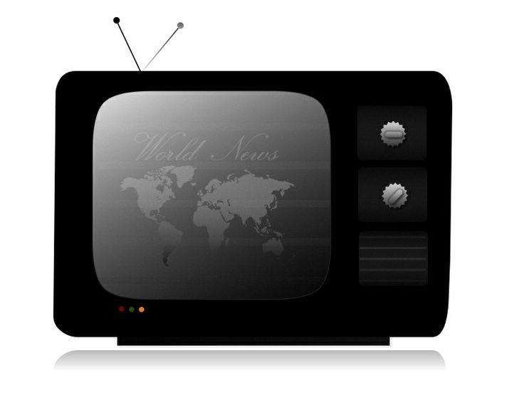 Kryzysy i YouTube, czyli dawka nowych filmików :)