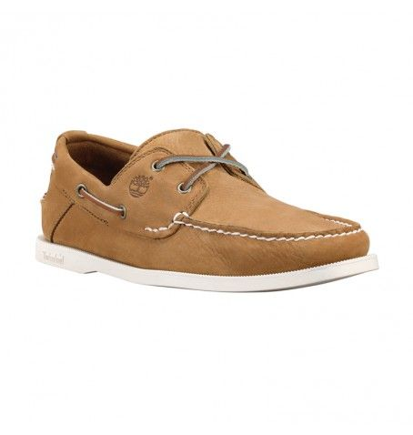timberland boat shoes france