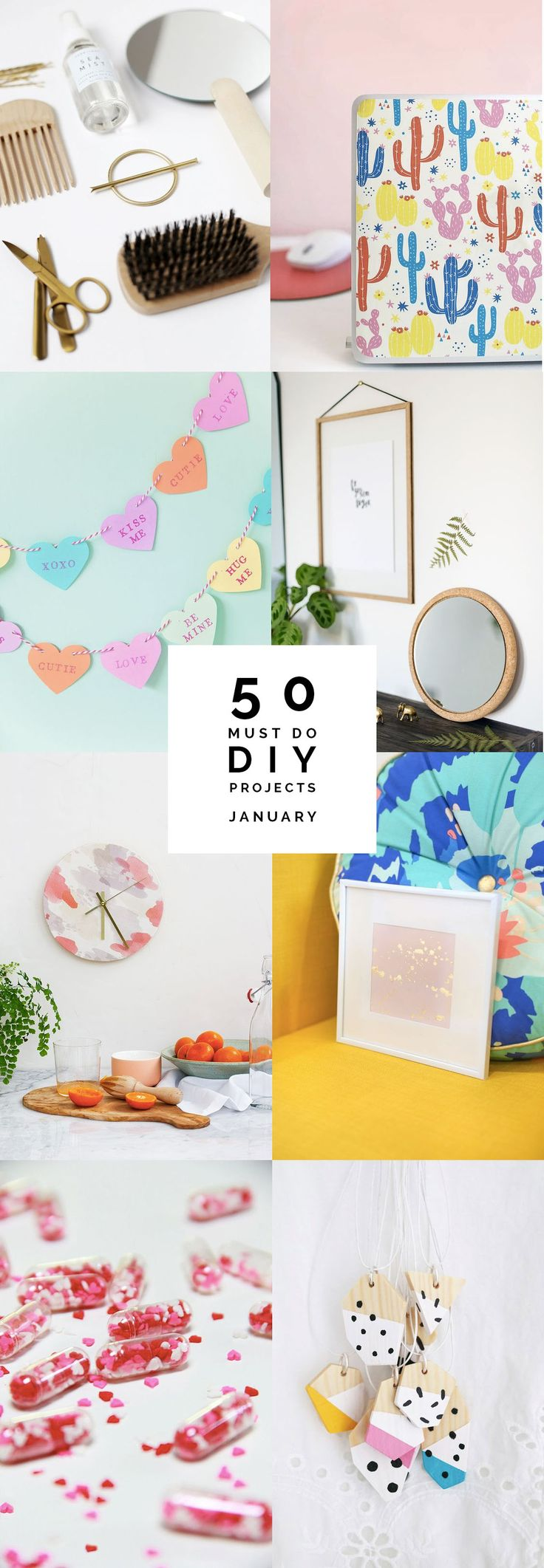 27356 best Home and DIY images on Pinterest | Craft ideas, Craft and ...