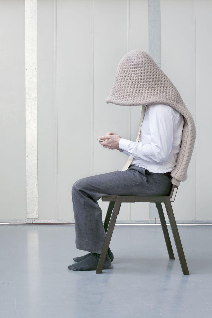 Chairwear de Bernotat&Co