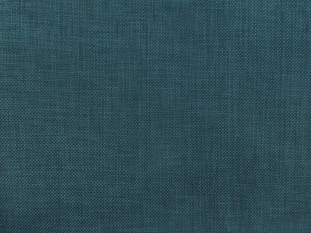 Dark Green Sofa Fabric Textured Creative Stock Photo Ideas Inspiration Click The Link To Download The High Fabric Sofa Fabric Textures Sofa Fabric Texture