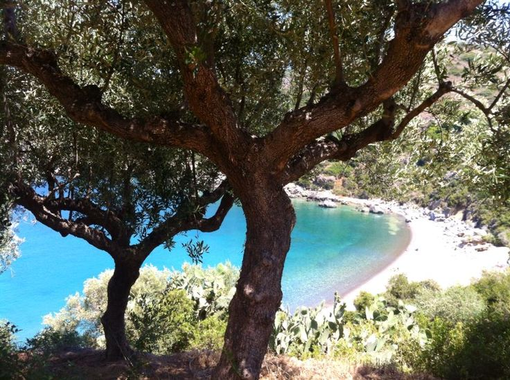 Παραλία Δελφίνια, Καρδαμύλη, #Μεσσηνία #Μάνη #Ελλάδα   Φωτογράφος: Αντώνης Αλεξόπουλος