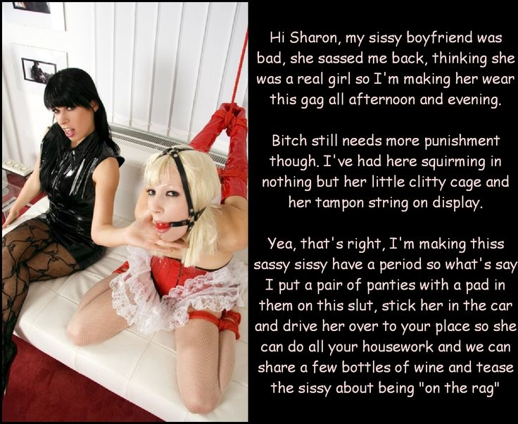 Sex slave bondage porn