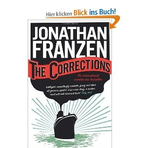 The Corrections examines the lives of three grown children back home for Christmas - great book!