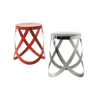 'Ribbon' Stool, Designed by Nendo for Cappellini