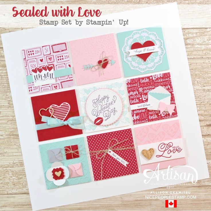 512 best images about Valentines Day – First Valentines Day Card