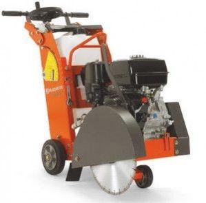 máy cắt bê tông kc20 nhập khẩu chính hãng