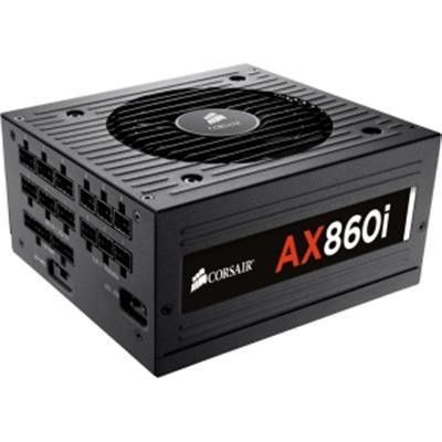 860w Power Supply Platinum