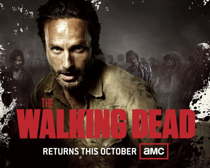 walking dead season 4 photos | The Walking Dead quarta (4) temporada: Rick luta com Carl, mais ...