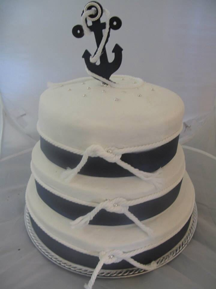 wilmington nc my wedding cakes pinterest heavens wilmington nc