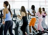 A new study by a team of researchers at Oxford University have demonstrated that Fifteen minutes of vigorous exercise every day could reduce women's risk of breast cancer by one fifth