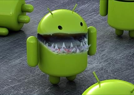 Here is the top Android Apps for Hacking in no particular order, these cover hacking, MITM, WIFI hacking, Network hacking, session hijacking