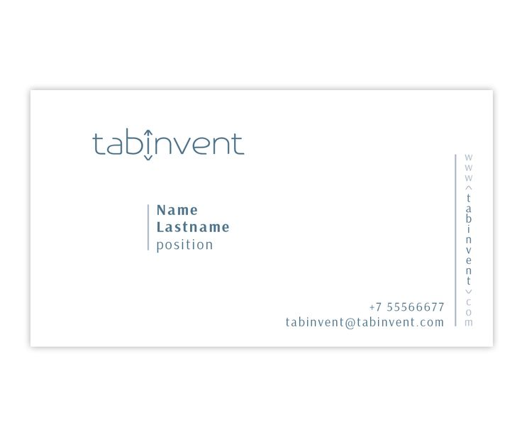 name card design - Google 検索
