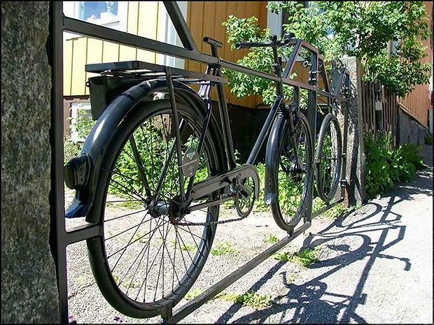 http://www.thepropertythailand.com/bike-garden/