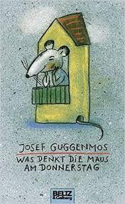 + 3 años   guggenmos josef books