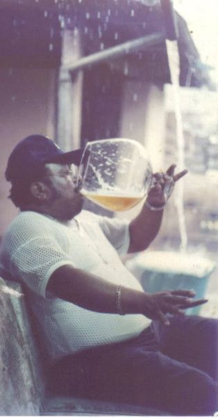 tgif: This Man, Like A Boss, Beer, Cups, Like A Sir, Funny, Wine Glasses, Drinks, Likeaboss