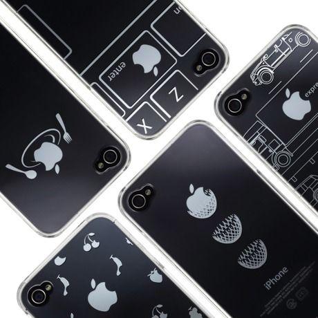 iTattoo iPhone Case