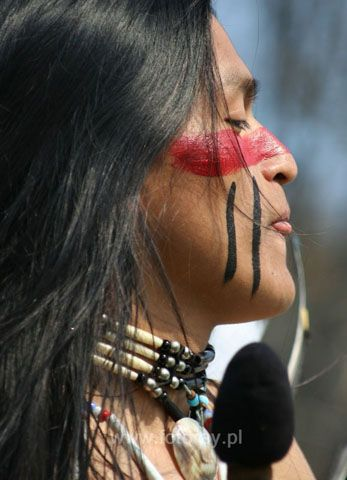 Hopi, Navajo and Dineh Indians are now confined to reservation lands in the four corners region of the southwestern United States. The Hopi live predominantly in Arizona where the state and federal congresspersons such as Senator McCain and Governor Jan Brewer  have sold out to the fossil fuel and uranium mining companies to wage an environmentally racist campaign to drill on reservation lands, destroying their drinking water polluting their crops and displacing their families (again and…
